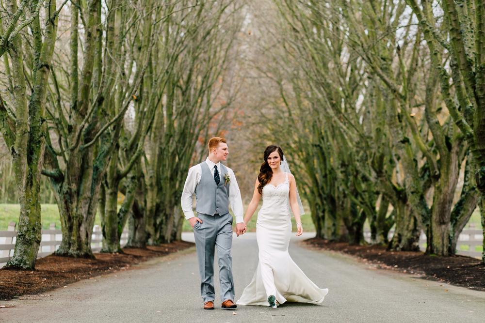 117-maplehurst-farm-wedding-photographer-katheryn-moran-koogle.jpg