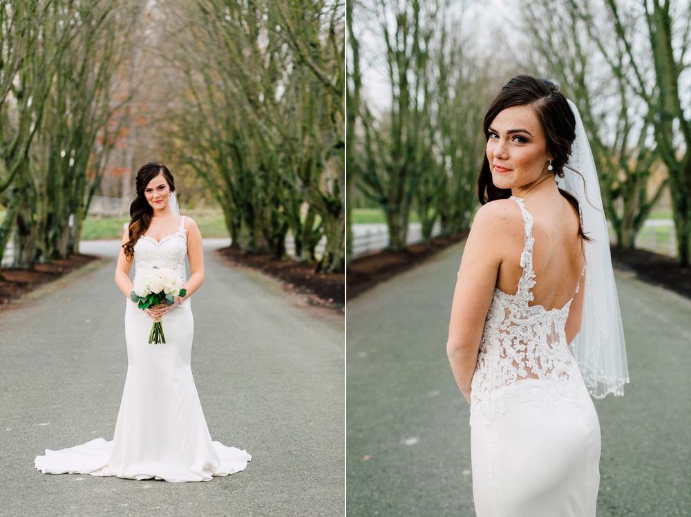 119-maplehurst-farm-wedding-photographer-katheryn-moran-koogle.jpg