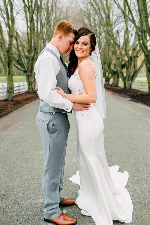 118-maplehurst-farm-wedding-photographer-katheryn-moran-koogle.jpg