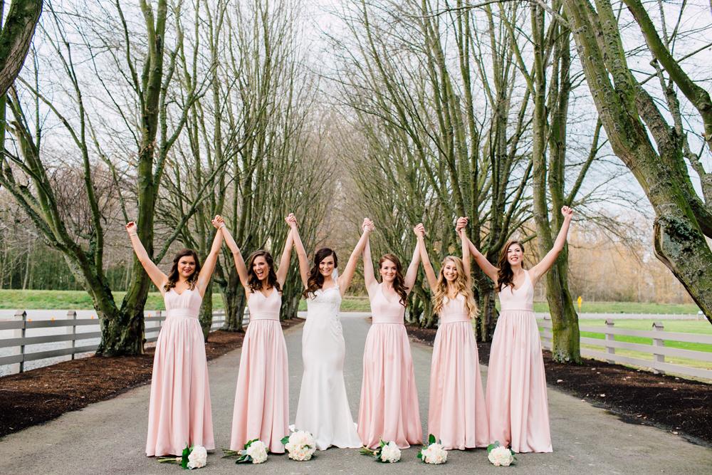 121-maplehurst-farm-wedding-photographer-katheryn-moran-koogle.jpg