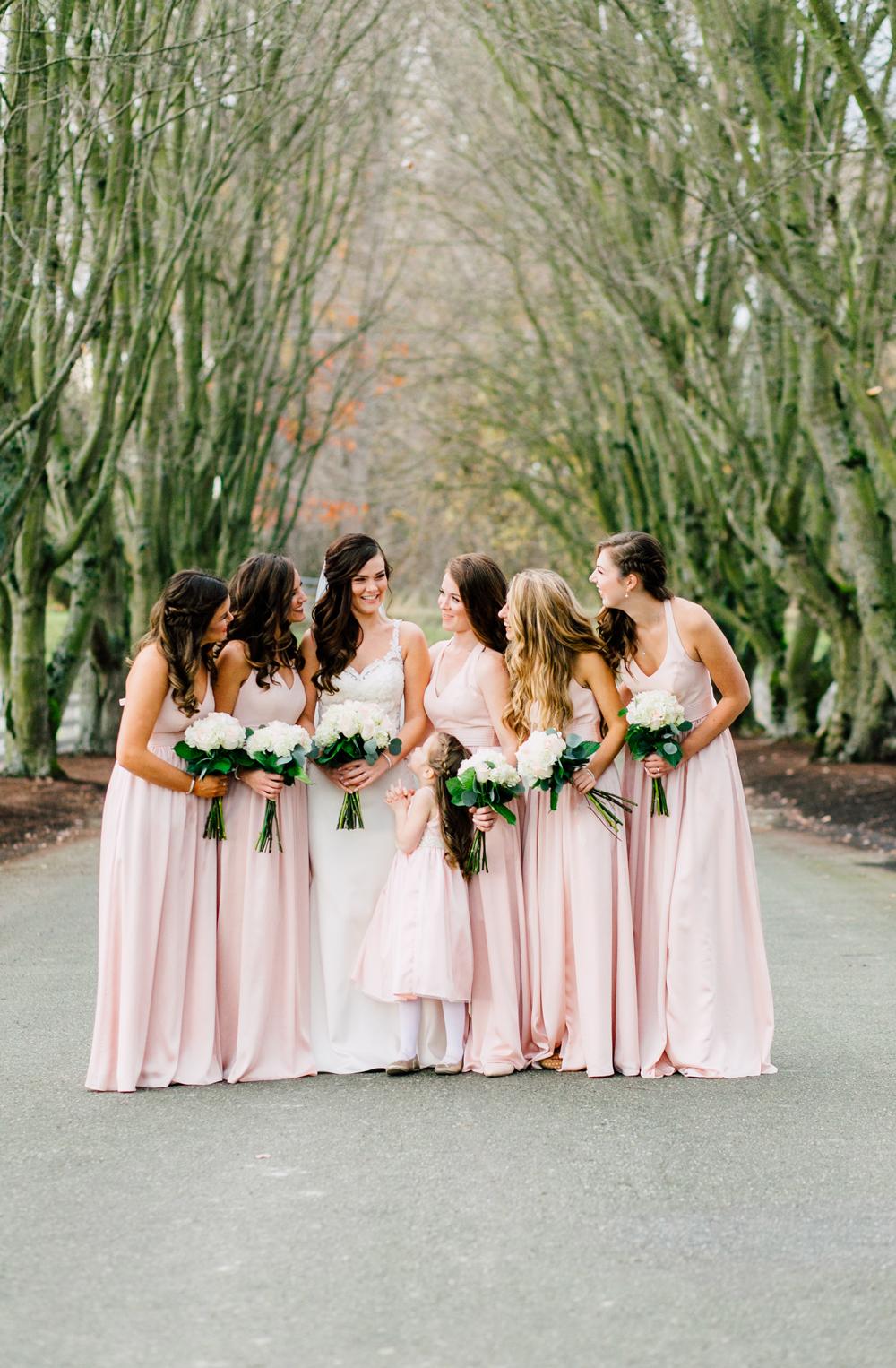 120-maplehurst-farm-wedding-photographer-katheryn-moran-koogle.jpg