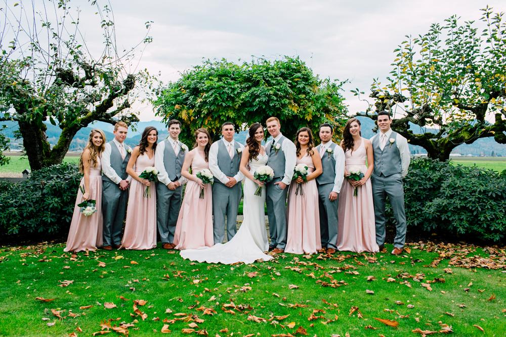 126-maplehurst-farm-wedding-photographer-katheryn-moran-koogle.jpg