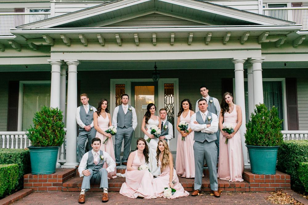 128-maplehurst-farm-wedding-photographer-katheryn-moran-koogle.jpg