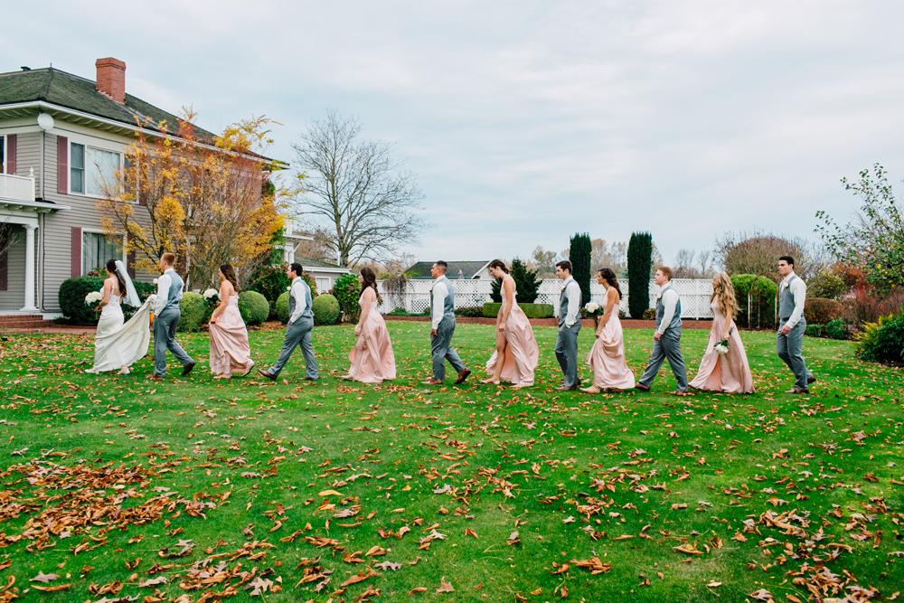 127-maplehurst-farm-wedding-photographer-katheryn-moran-koogle.jpg