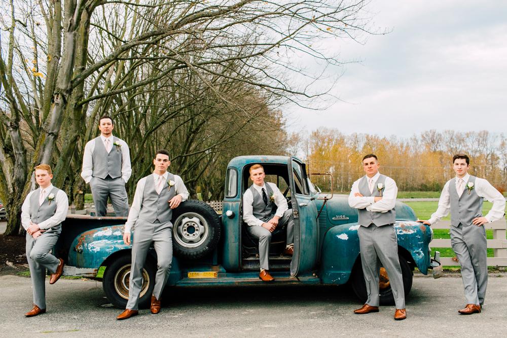 130-maplehurst-farm-wedding-photographer-katheryn-moran-koogle.jpg