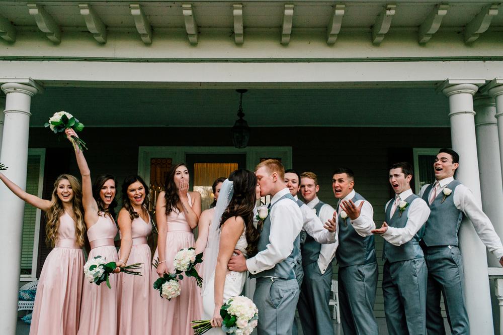 129-maplehurst-farm-wedding-photographer-katheryn-moran-koogle.jpg