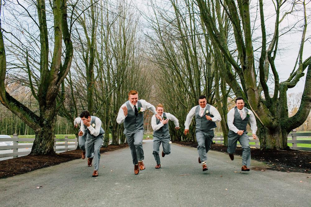 132-maplehurst-farm-wedding-photographer-katheryn-moran-koogle.jpg