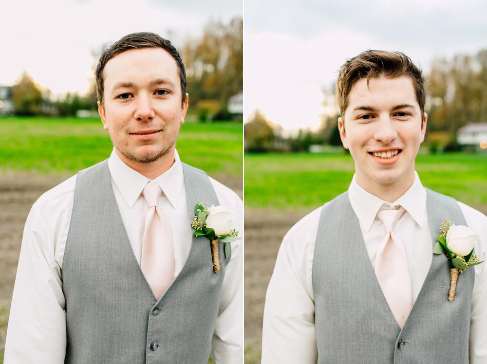 133-maplehurst-farm-wedding-photographer-katheryn-moran-koogle.jpg
