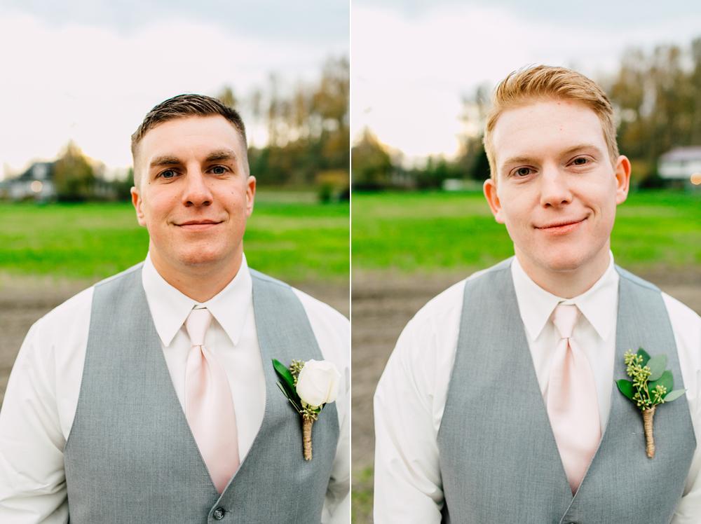 134-maplehurst-farm-wedding-photographer-katheryn-moran-koogle.jpg