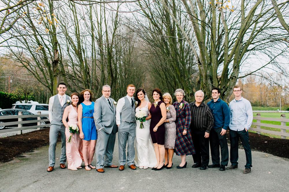 136-maplehurst-farm-wedding-photographer-katheryn-moran-koogle.jpg