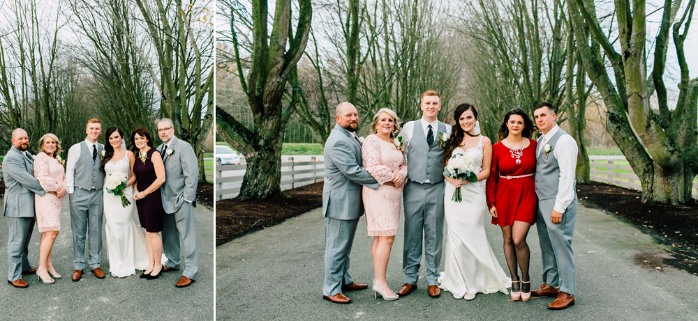 137-maplehurst-farm-wedding-photographer-katheryn-moran-koogle.jpg