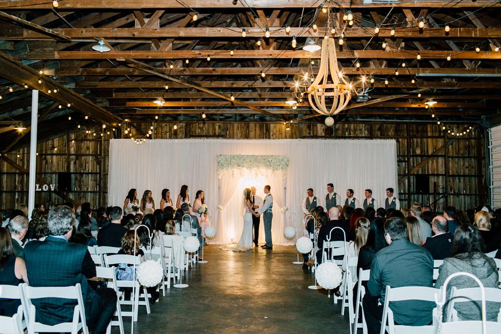 140-maplehurst-farm-wedding-photographer-katheryn-moran-koogle.jpg
