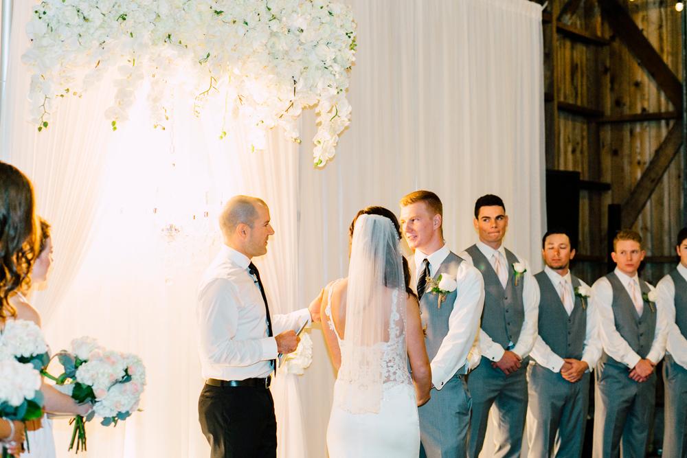 142-maplehurst-farm-wedding-photographer-katheryn-moran-koogle.jpg