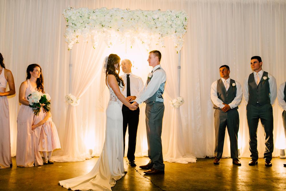 141-maplehurst-farm-wedding-photographer-katheryn-moran-koogle.jpg