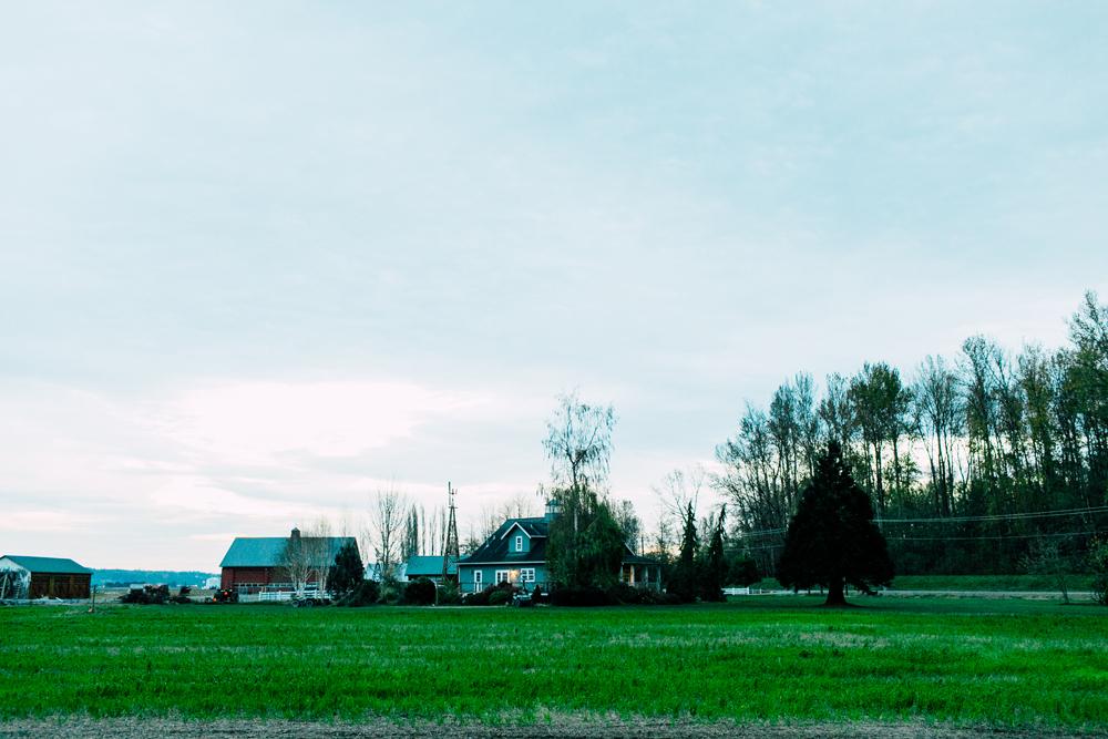 146-maplehurst-farm-wedding-photographer-katheryn-moran-koogle.jpg