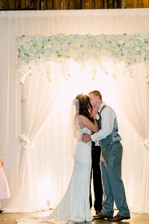145-maplehurst-farm-wedding-photographer-katheryn-moran-koogle.jpg