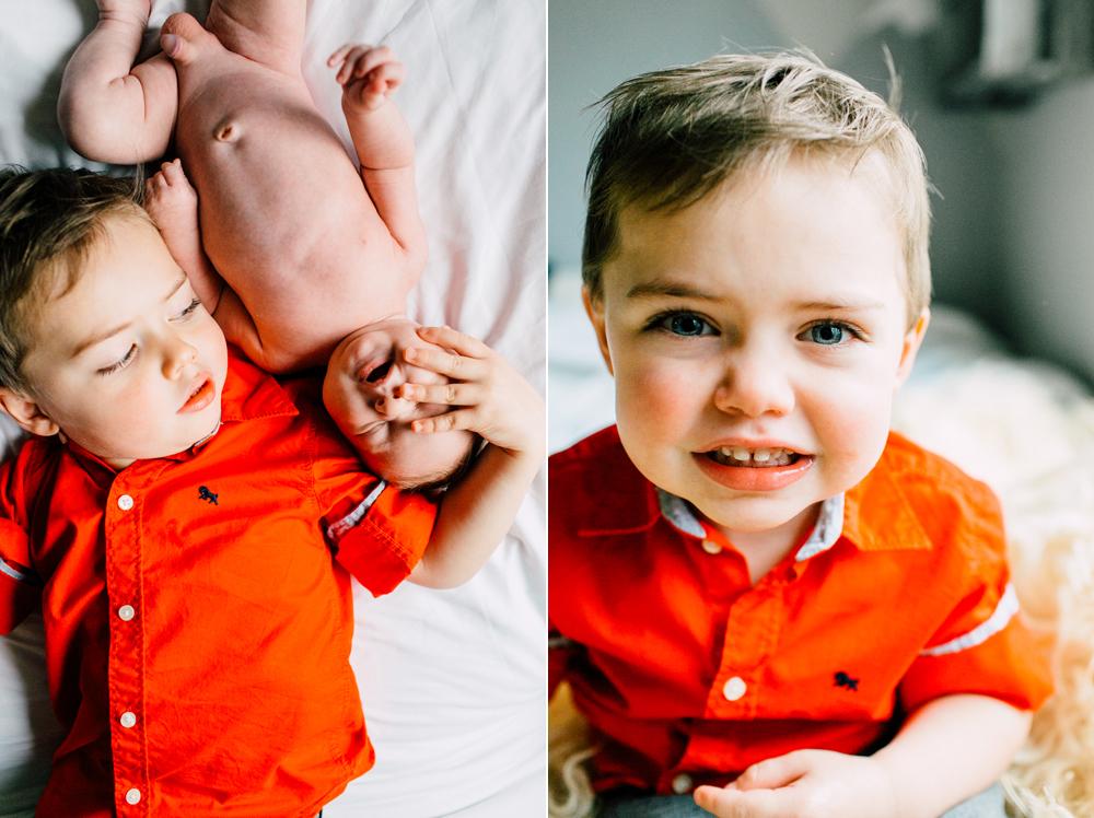 004-bellingham-newborn-lifestyle-photographer-katheryn-moran-mason.jpg