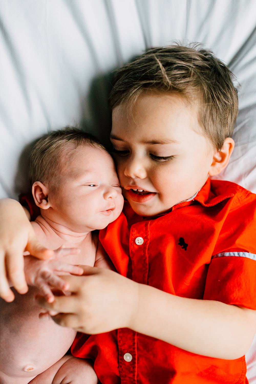 005-bellingham-newborn-lifestyle-photographer-katheryn-moran-mason.jpg