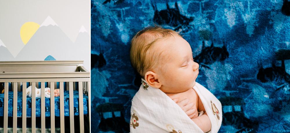 012-bellingham-newborn-lifestyle-photographer-katheryn-moran-mason.jpg