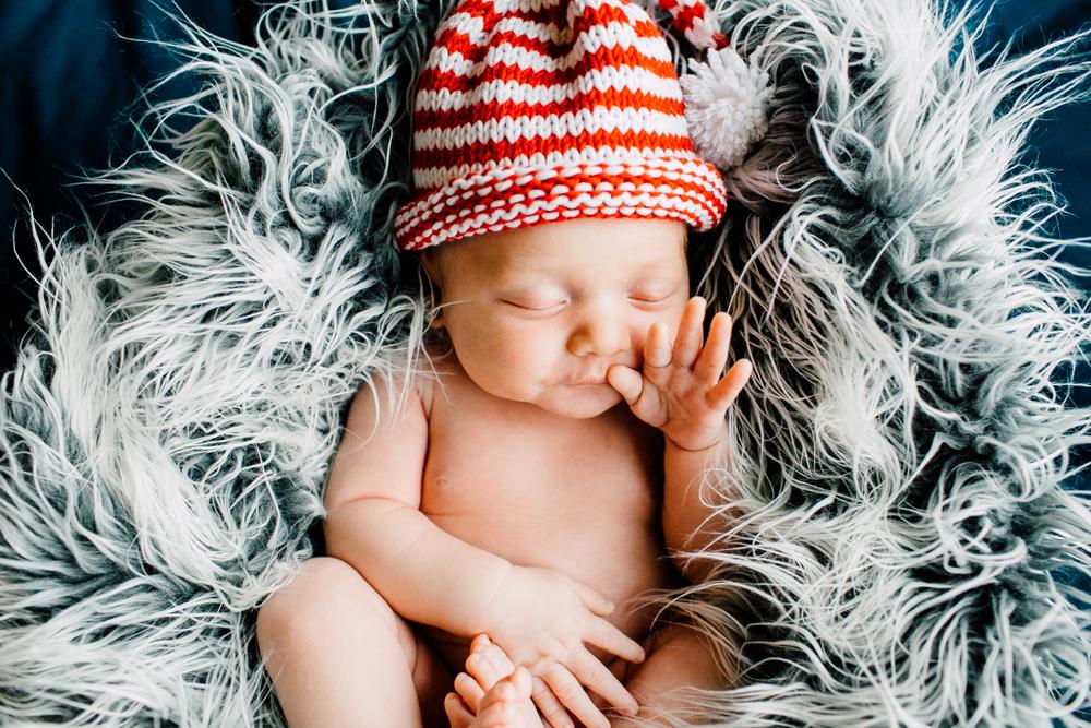 015-bellingham-newborn-lifestyle-photographer-katheryn-moran-mason.jpg