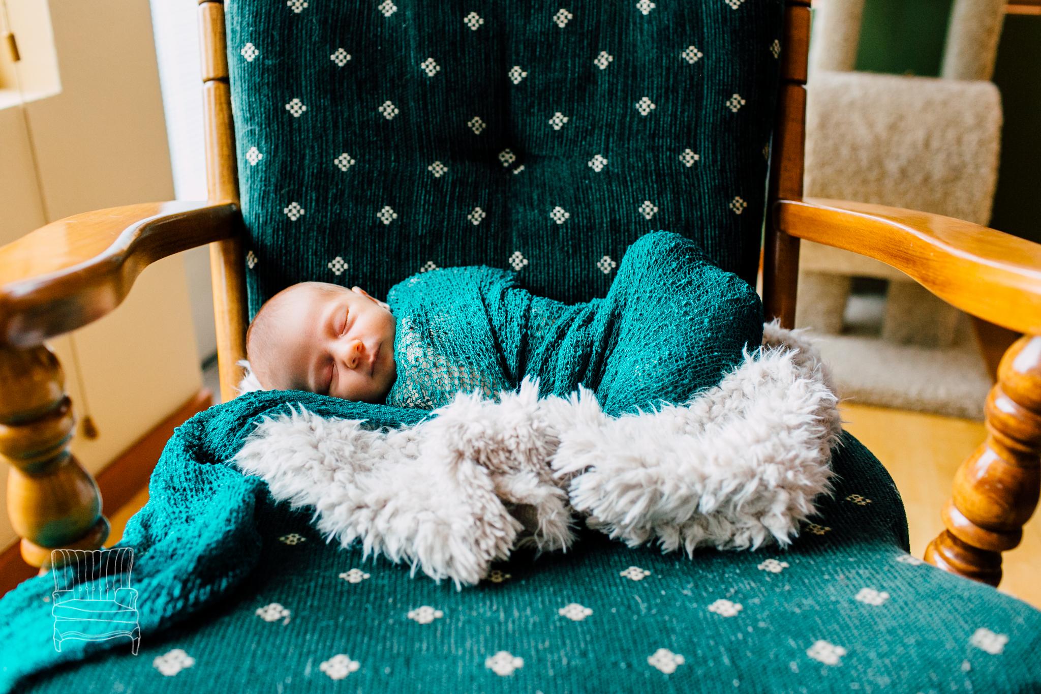 belligham-newborn-photographer-katheyrn-moran-hadley -2.jpg