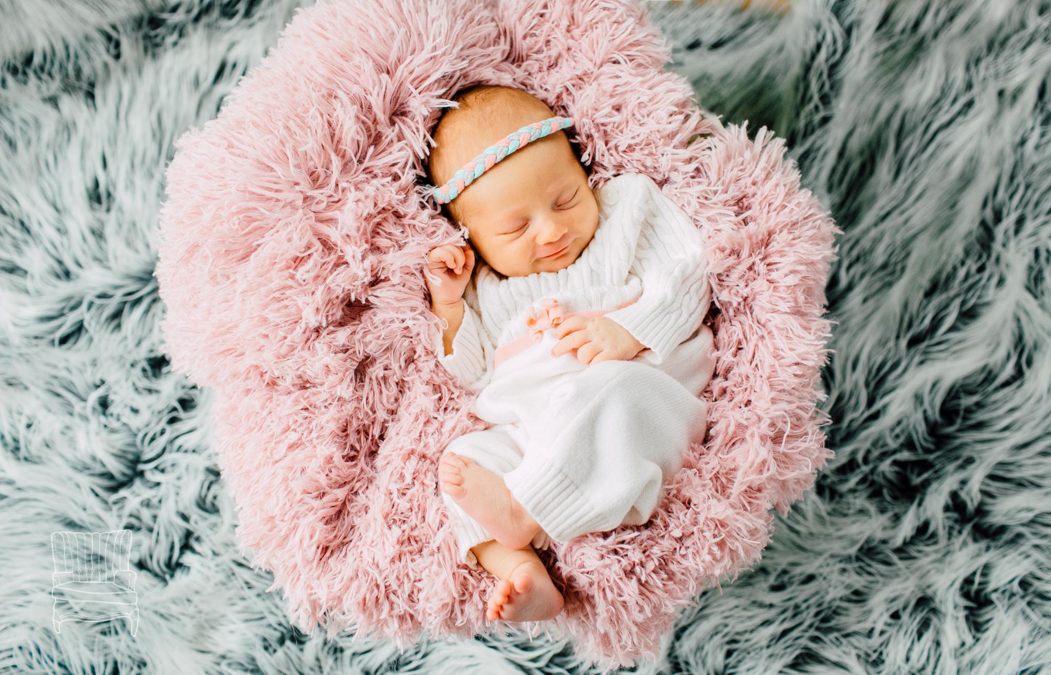 belligham-newborn-photographer-katheyrn-moran-hadley -3.jpg