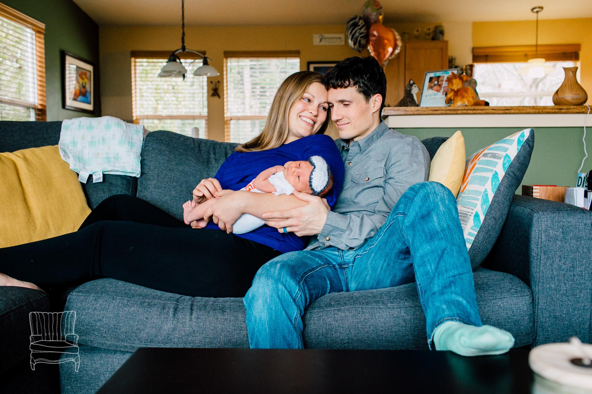 bellingham-newborn-photographer-katheryn-moran-hadley -2.jpg