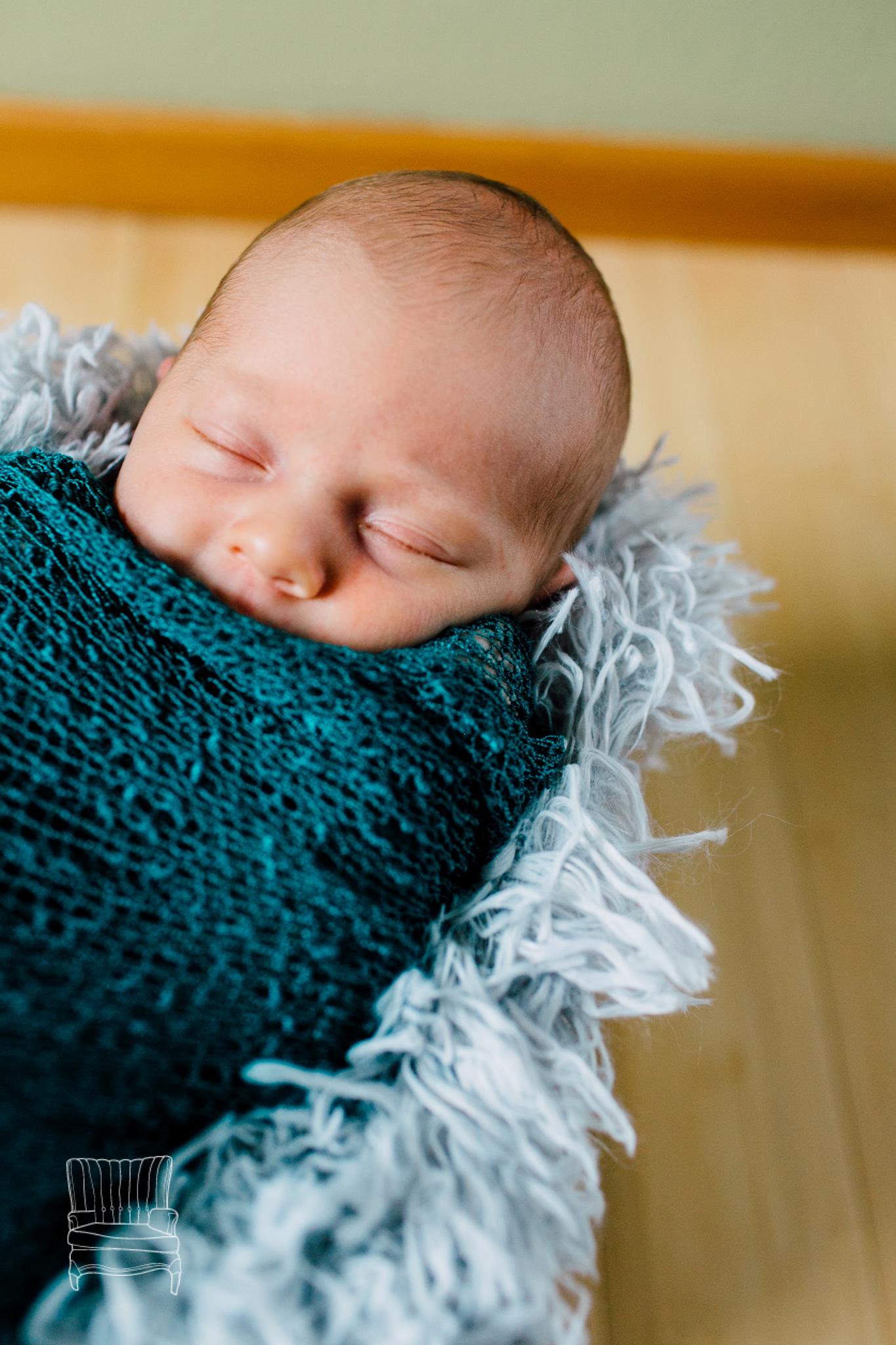 bellingham-newborn-photographer-katheryn-moran-hadley -5.jpg