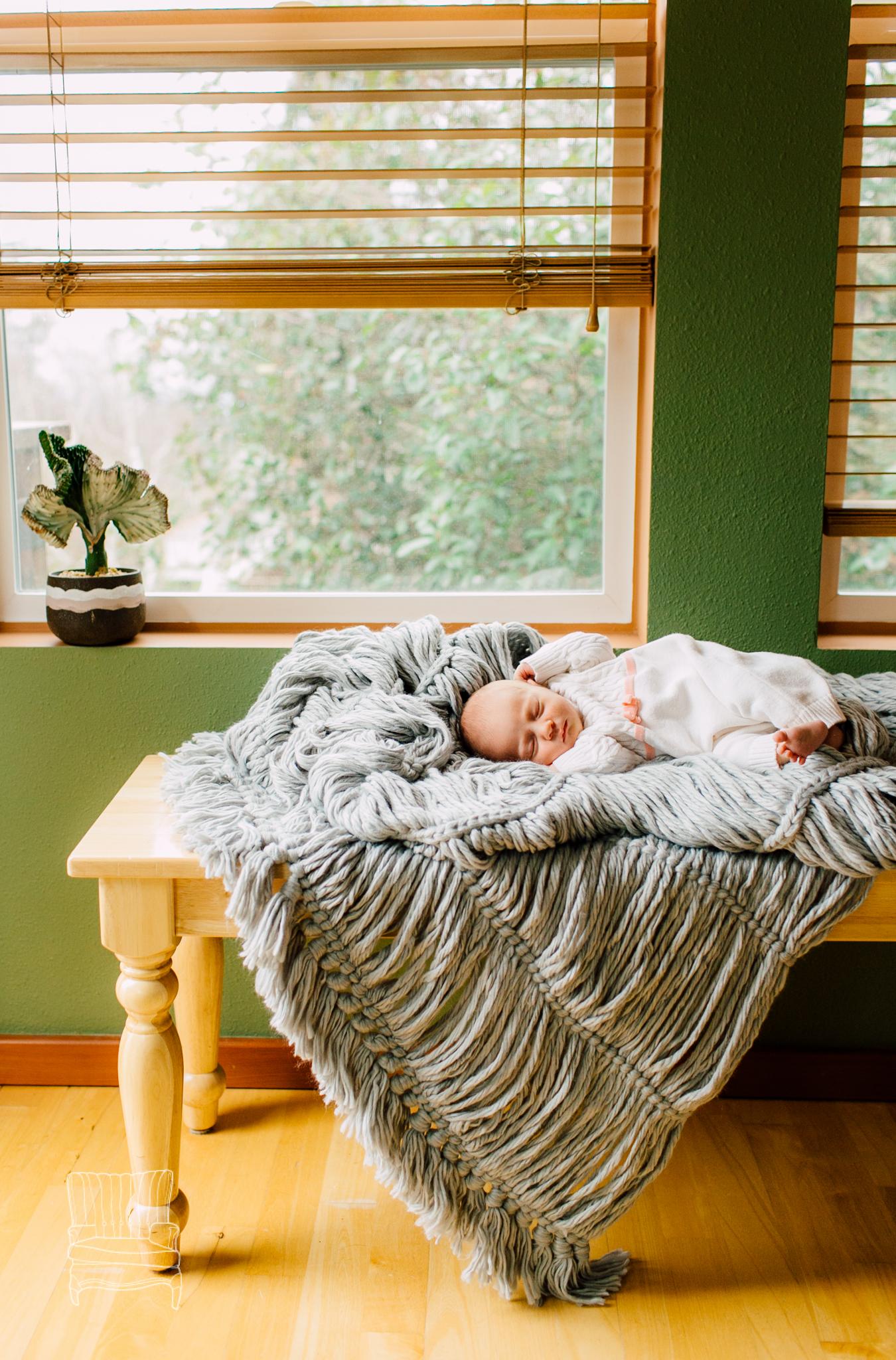 bellingham-newborn-photographer-katheryn-moran-hadley -7.jpg
