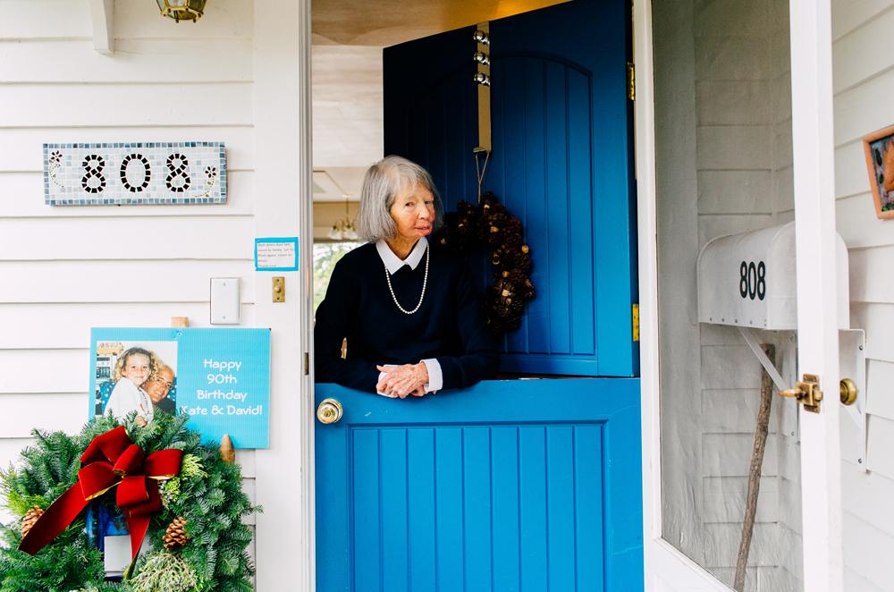 009-bellingham-family-photographer-katheryn-moran-marine-park-fairhaven-wilson.jpg