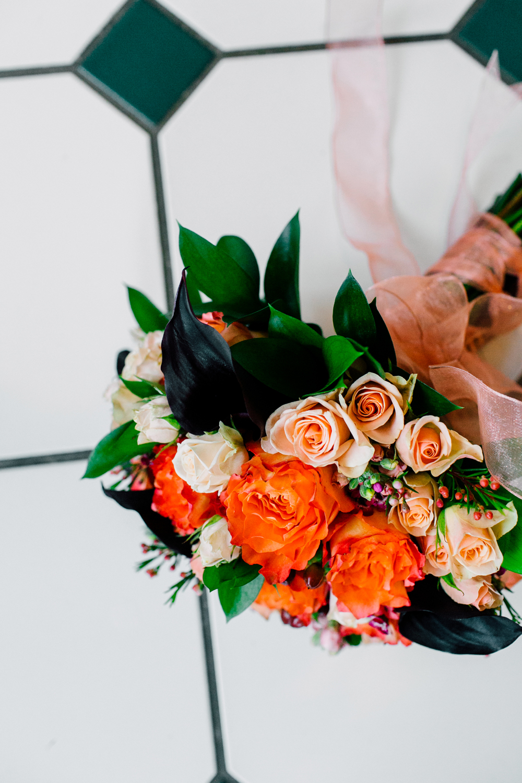 004-bellingham-wedding-photographer-lairmont-manor-katheryn-moran-stephanie-mark.jpg