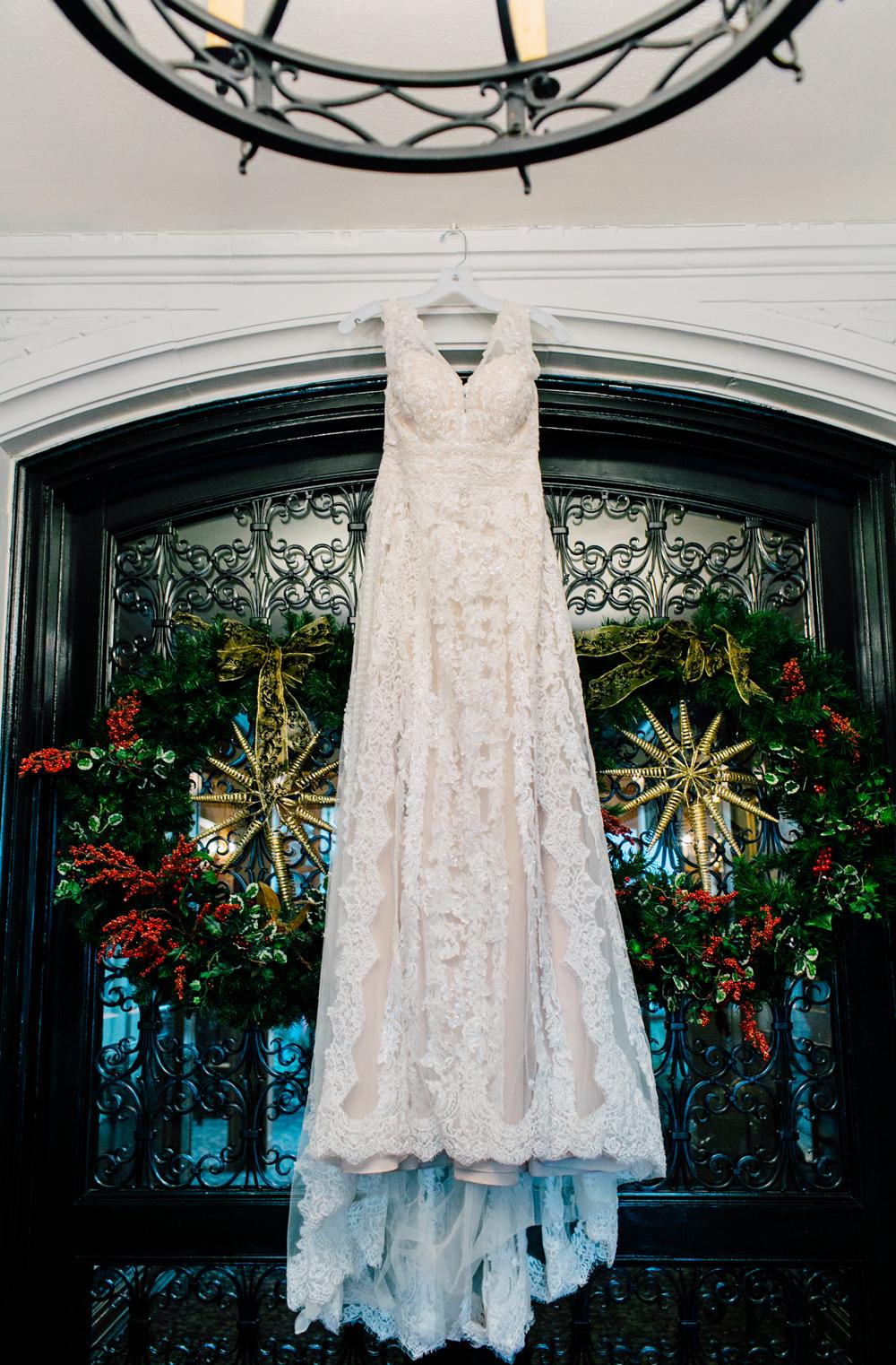 002-bellingham-wedding-photographer-lairmont-manor-katheryn-moran-stephanie-mark.jpg