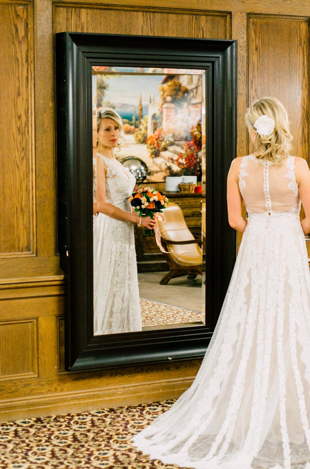 010-bellingham-wedding-photographer-lairmont-manor-katheryn-moran-stephanie-mark.jpg