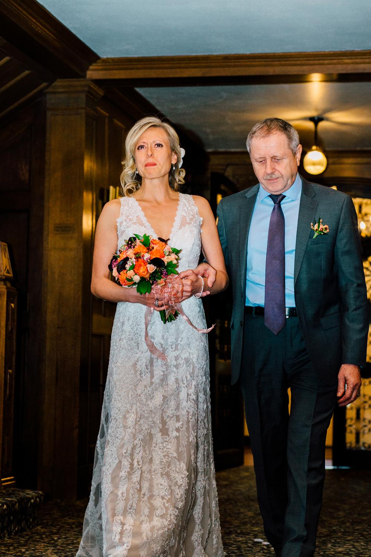 011-bellingham-wedding-photographer-lairmont-manor-katheryn-moran-stephanie-mark.jpg