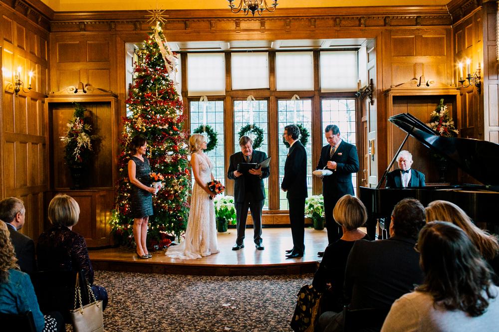 012-bellingham-wedding-photographer-lairmont-manor-katheryn-moran-stephanie-mark.jpg