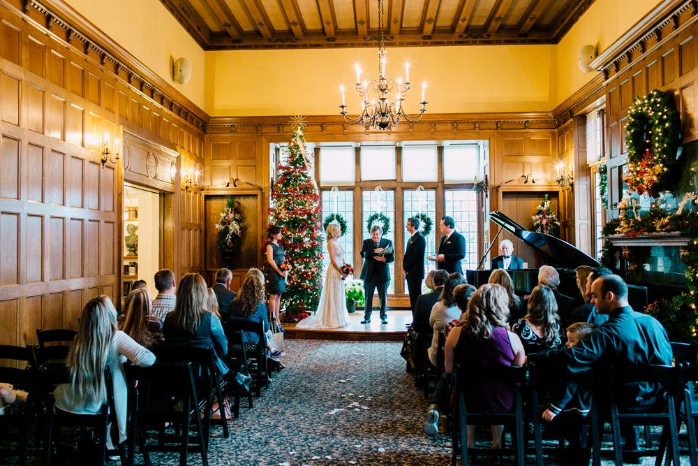 014-bellingham-wedding-photographer-lairmont-manor-katheryn-moran-stephanie-mark.jpg