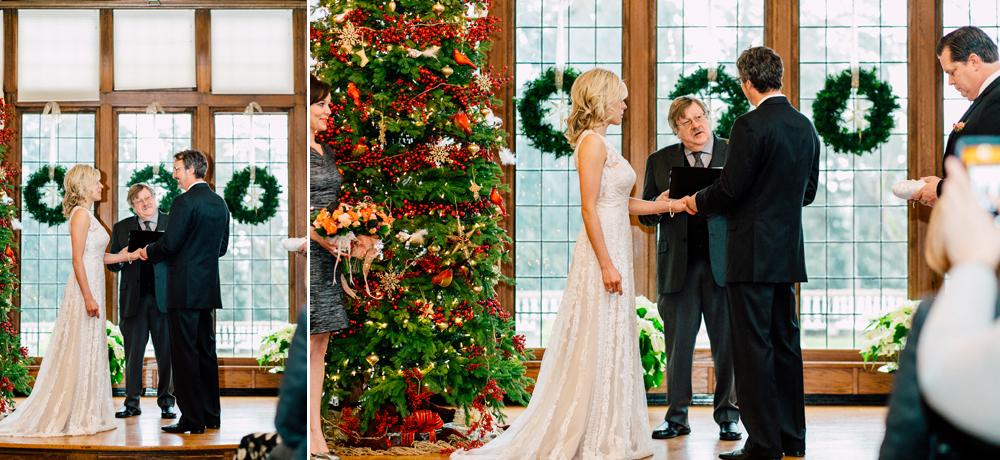 015-bellingham-wedding-photographer-lairmont-manor-katheryn-moran-stephanie-mark.jpg