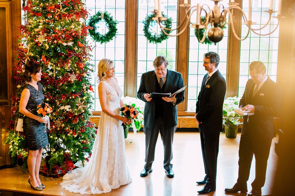 013-bellingham-wedding-photographer-lairmont-manor-katheryn-moran-stephanie-mark.jpg
