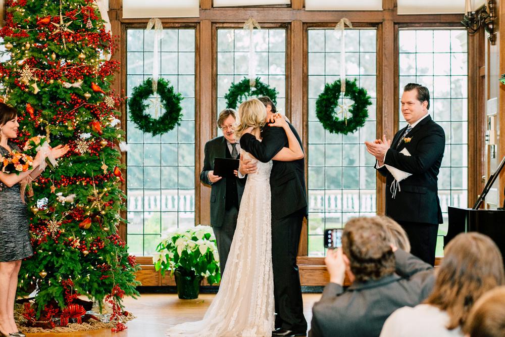 016-bellingham-wedding-photographer-lairmont-manor-katheryn-moran-stephanie-mark.jpg