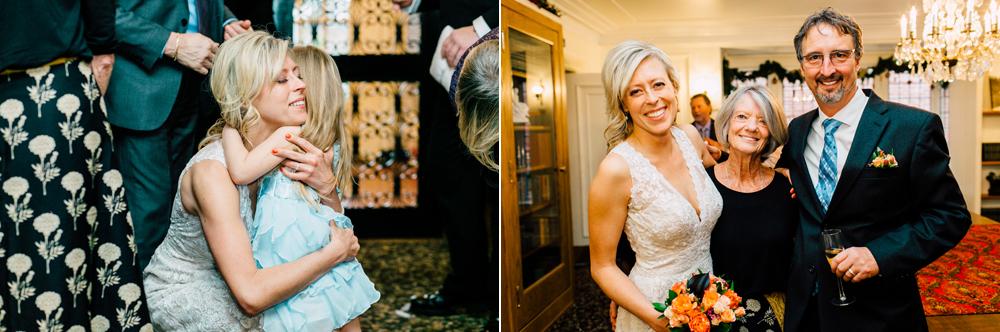 018-bellingham-wedding-photographer-lairmont-manor-katheryn-moran-stephanie-mark.jpg