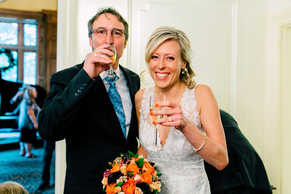 017-bellingham-wedding-photographer-lairmont-manor-katheryn-moran-stephanie-mark.jpg