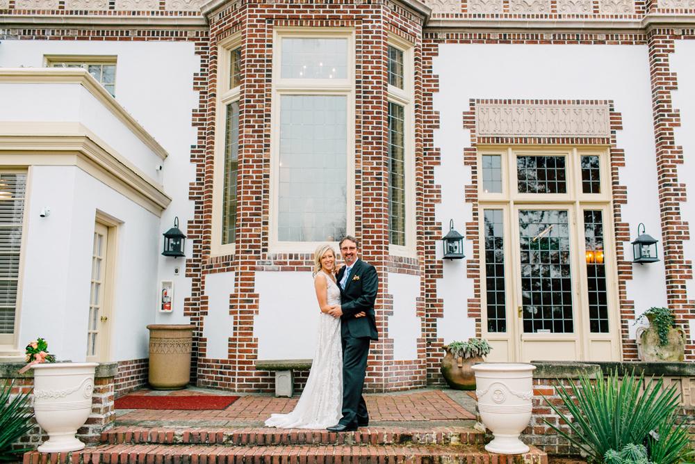 020-bellingham-wedding-photographer-lairmont-manor-katheryn-moran-stephanie-mark.jpg