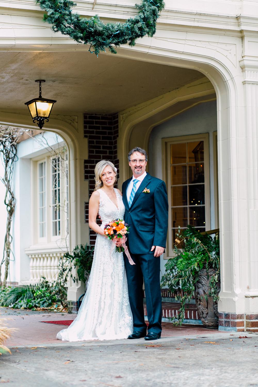 019-bellingham-wedding-photographer-lairmont-manor-katheryn-moran-stephanie-mark.jpg
