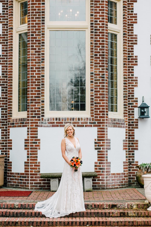 023-bellingham-wedding-photographer-lairmont-manor-katheryn-moran-stephanie-mark.jpg