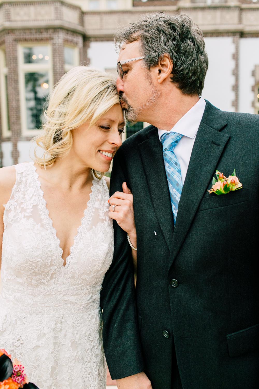 025-bellingham-wedding-photographer-lairmont-manor-katheryn-moran-stephanie-mark.jpg