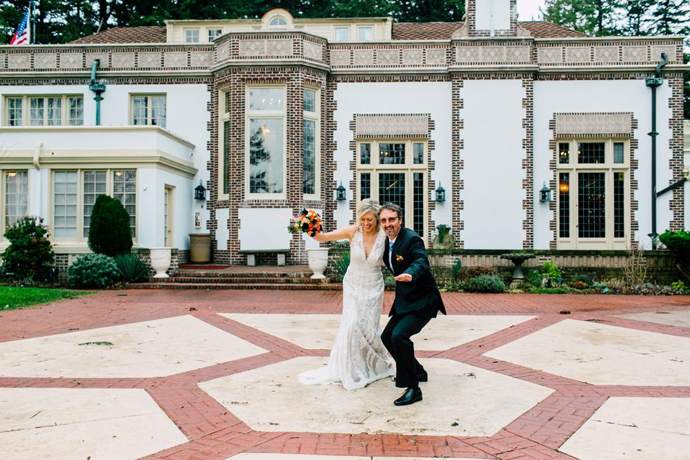 024-bellingham-wedding-photographer-lairmont-manor-katheryn-moran-stephanie-mark.jpg