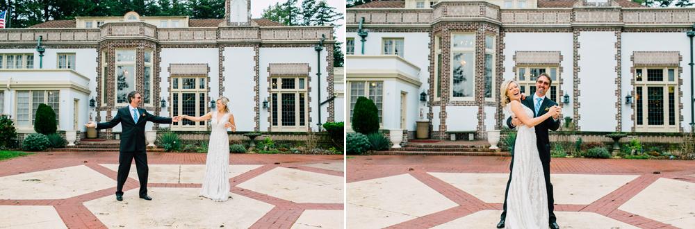 026-bellingham-wedding-photographer-lairmont-manor-katheryn-moran-stephanie-mark.jpg