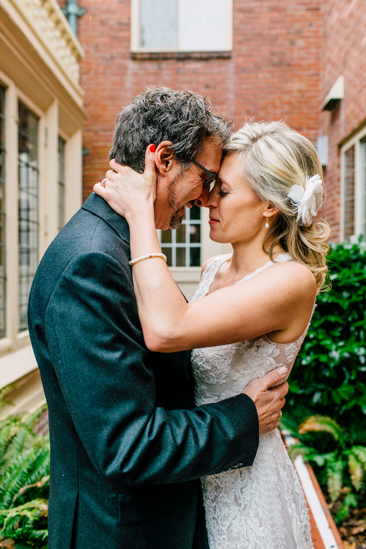 029-bellingham-wedding-photographer-lairmont-manor-katheryn-moran-stephanie-mark.jpg