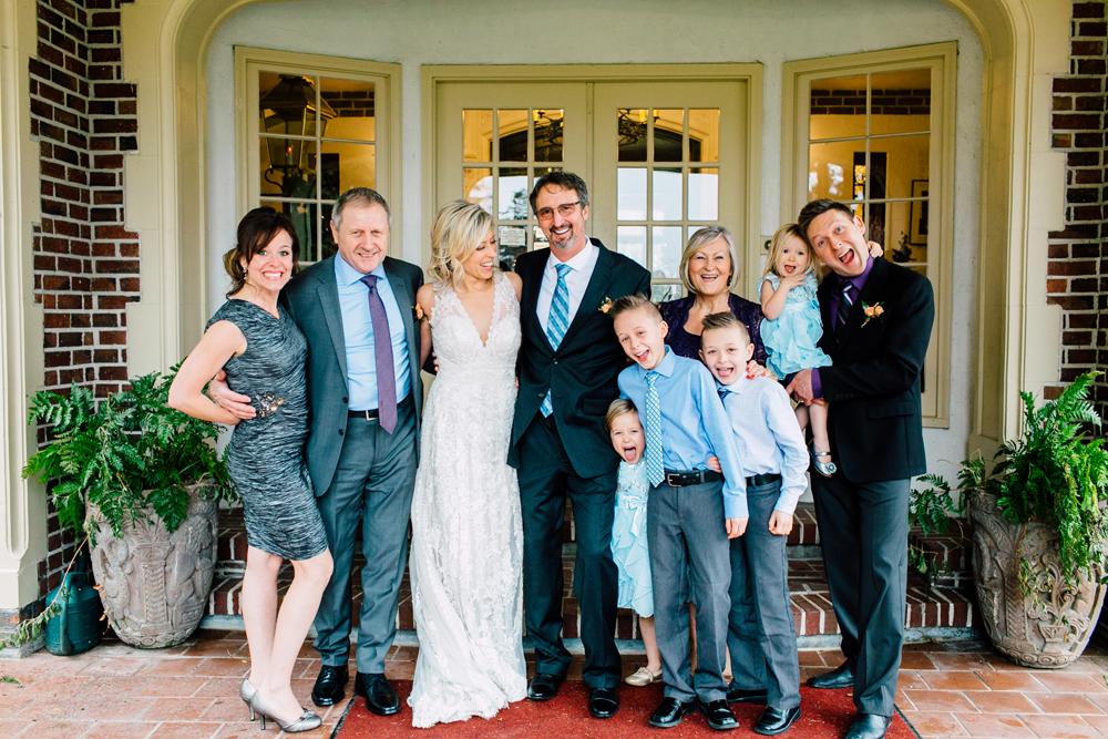 030-bellingham-wedding-photographer-lairmont-manor-katheryn-moran-stephanie-mark.jpg