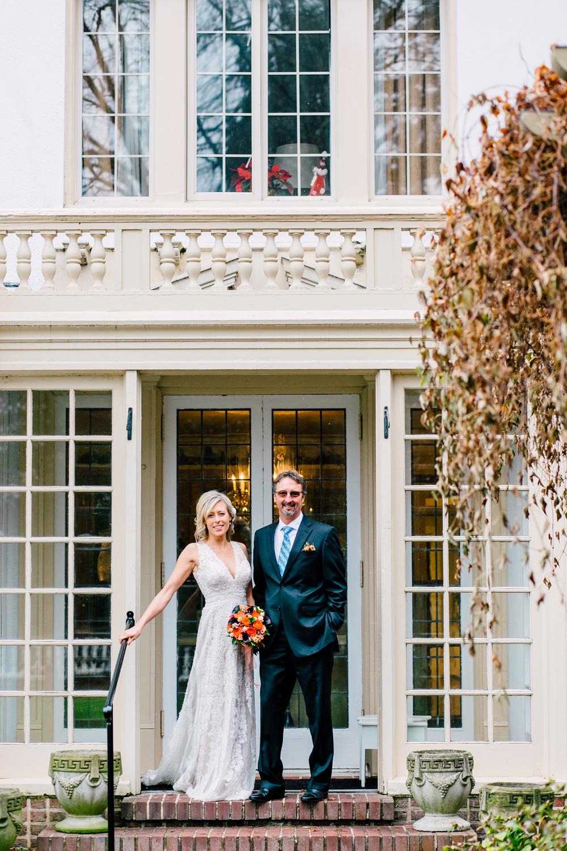 027-bellingham-wedding-photographer-lairmont-manor-katheryn-moran-stephanie-mark.jpg